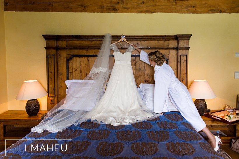 stunning_wedding-abbaye-tallloires-gill-maheu-photography-2015_0045