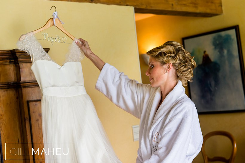 stunning_wedding-abbaye-tallloires-gill-maheu-photography-2015_0046