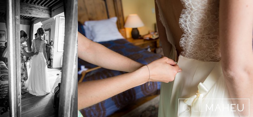 stunning_wedding-abbaye-tallloires-gill-maheu-photography-2015_0049