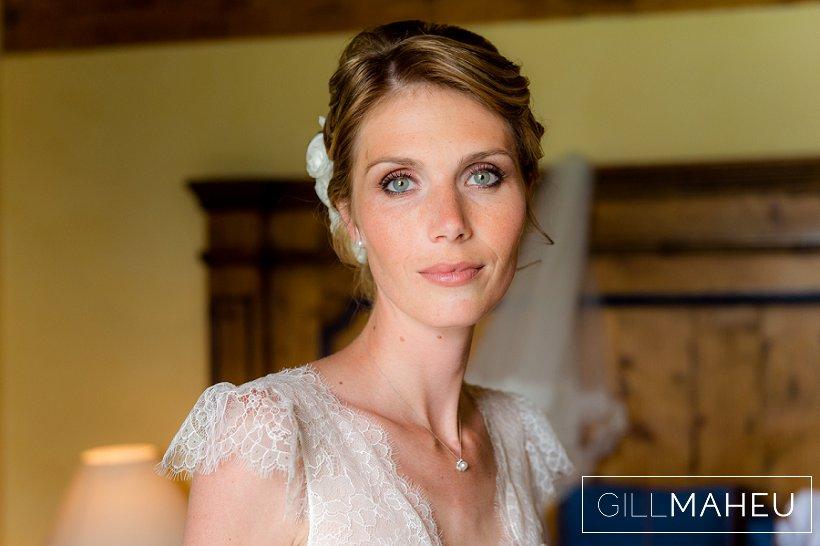 stunning_wedding-abbaye-tallloires-gill-maheu-photography-2015_0053