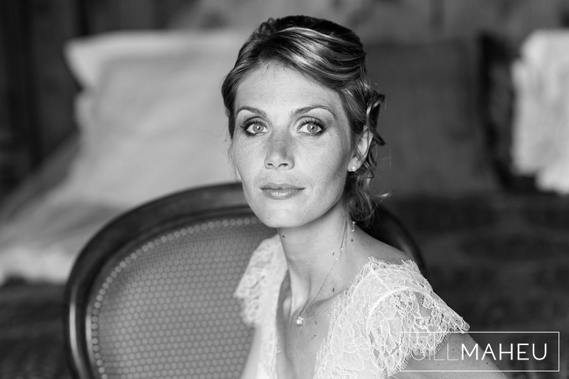 stunning_wedding-abbaye-tallloires-gill-maheu-photography-2015_0055