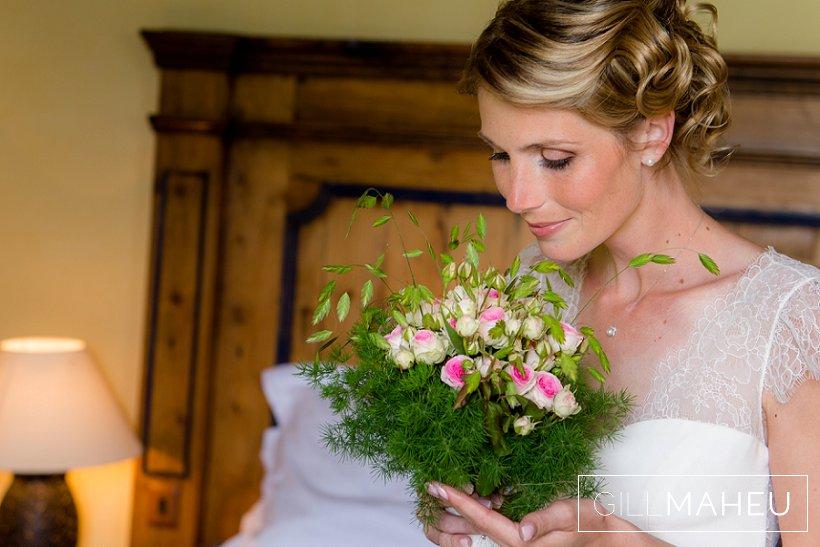 stunning_wedding-abbaye-tallloires-gill-maheu-photography-2015_0056