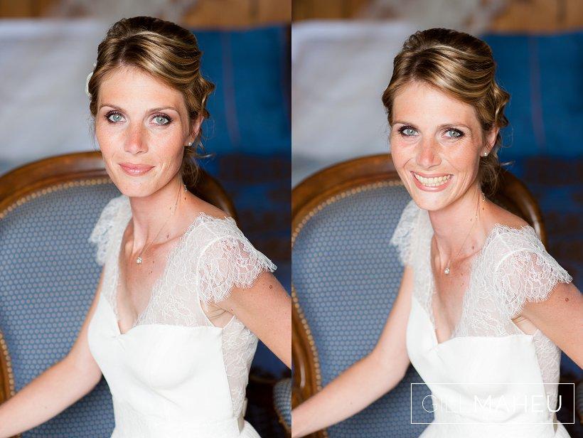 stunning_wedding-abbaye-tallloires-gill-maheu-photography-2015_0057