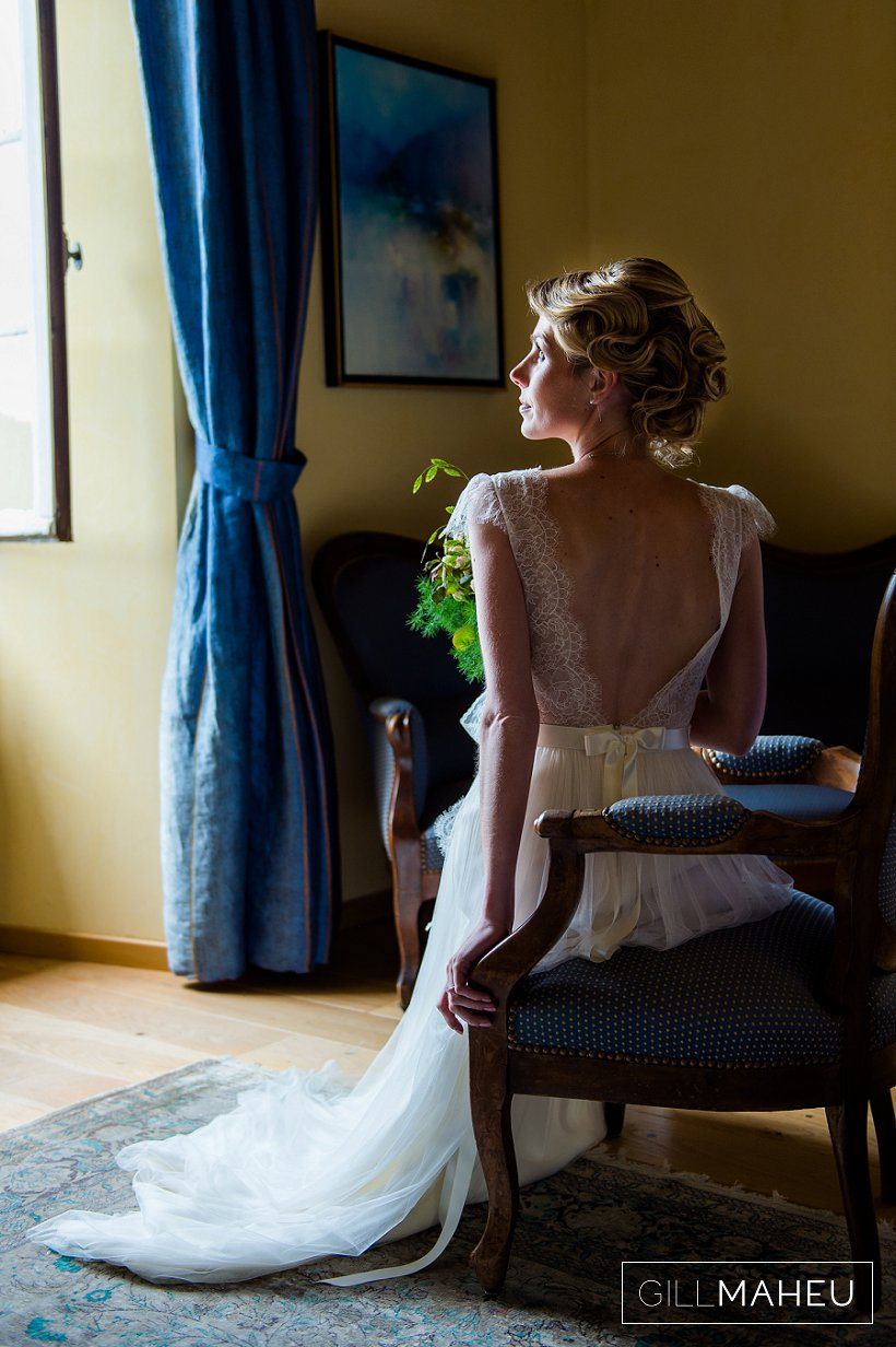 stunning_wedding-abbaye-tallloires-gill-maheu-photography-2015_0059