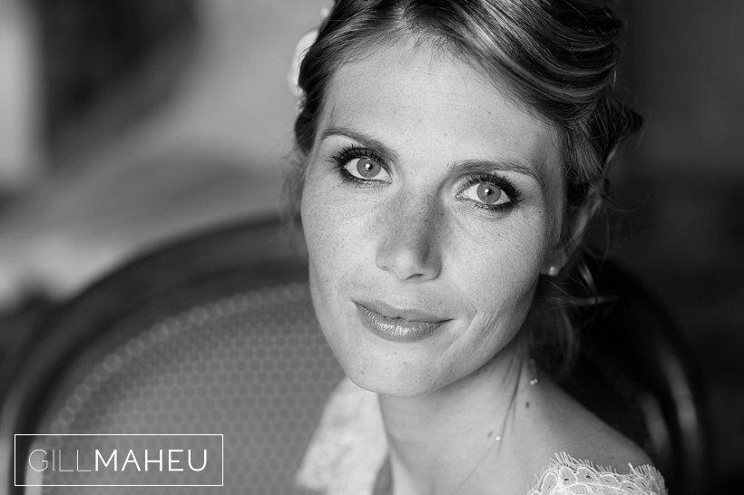 stunning_wedding-abbaye-tallloires-gill-maheu-photography-2015_0060