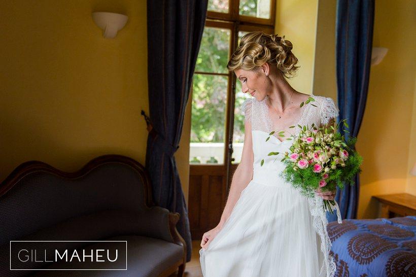 stunning_wedding-abbaye-tallloires-gill-maheu-photography-2015_0062
