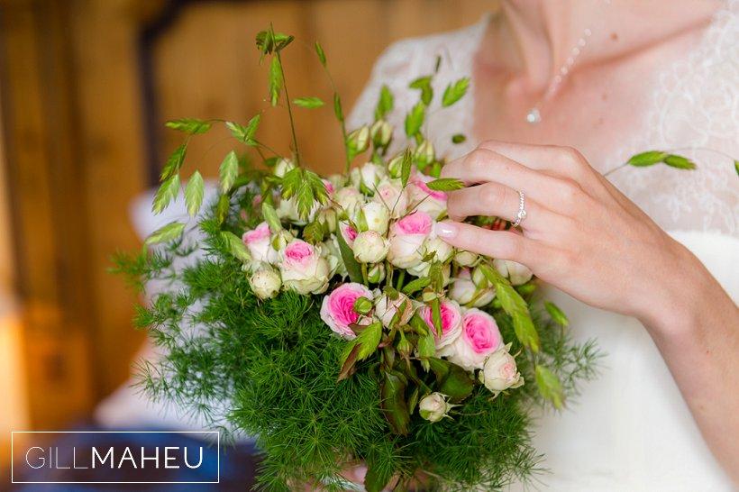 stunning_wedding-abbaye-tallloires-gill-maheu-photography-2015_0064