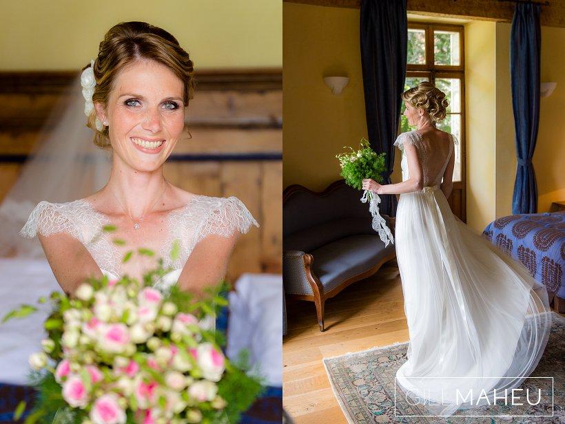 stunning_wedding-abbaye-tallloires-gill-maheu-photography-2015_0065