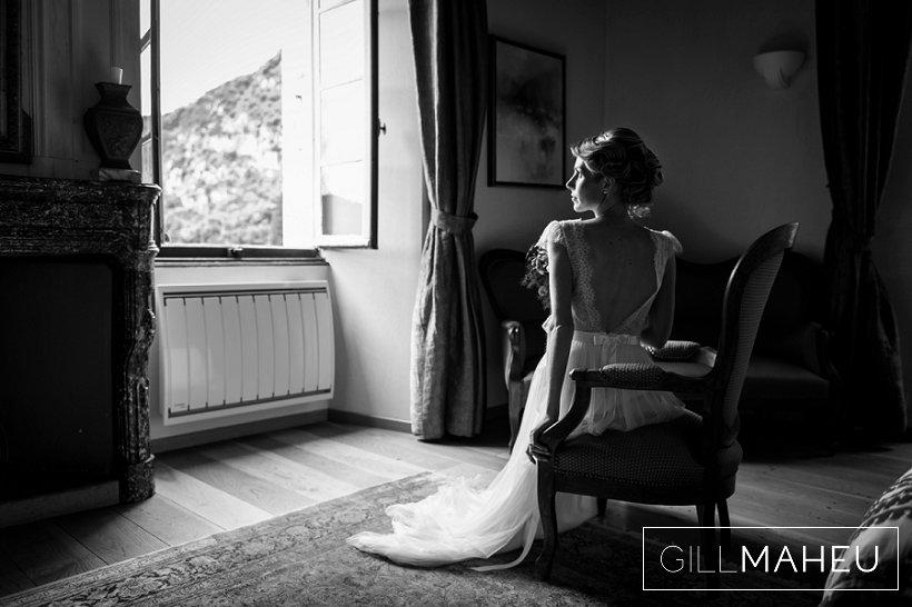 stunning_wedding-abbaye-tallloires-gill-maheu-photography-2015_0066