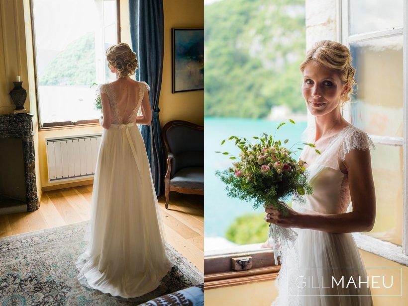 stunning_wedding-abbaye-tallloires-gill-maheu-photography-2015_0067