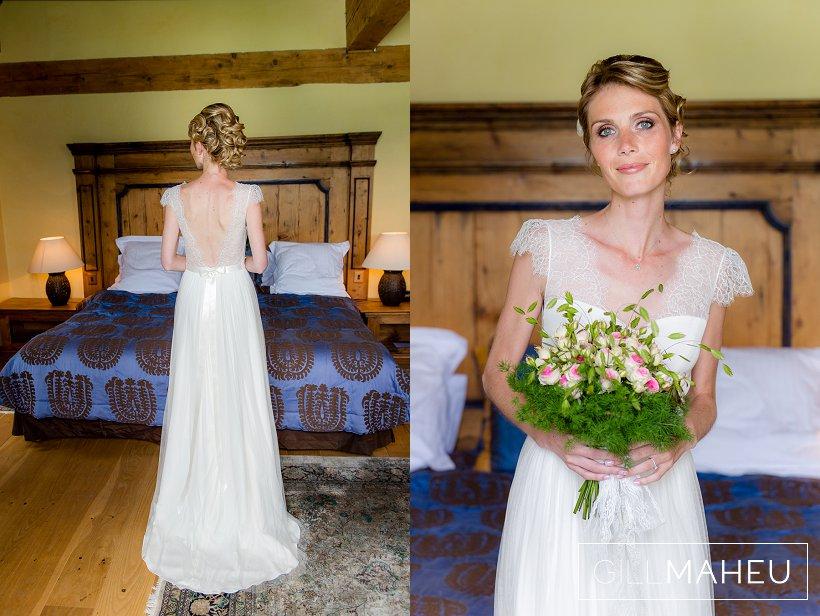 stunning_wedding-abbaye-tallloires-gill-maheu-photography-2015_0069