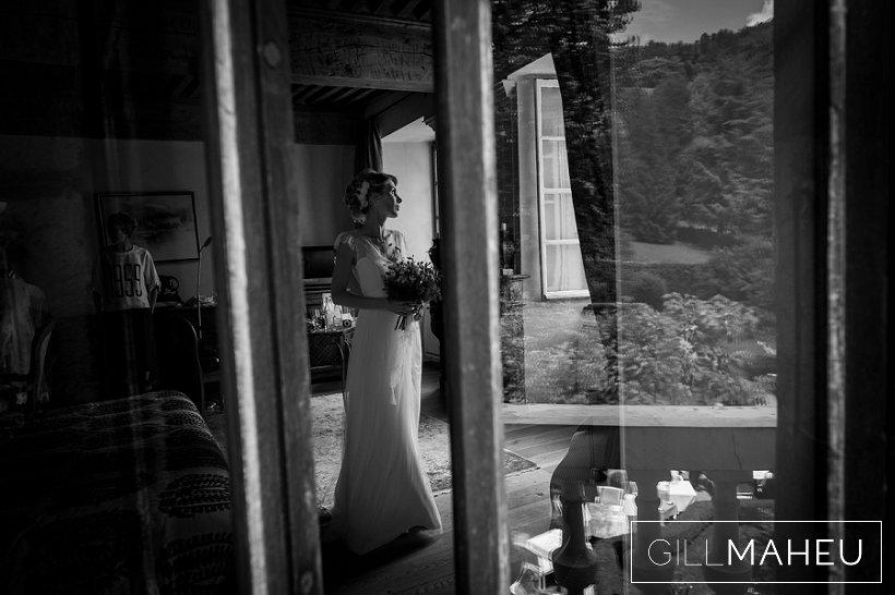 stunning_wedding-abbaye-tallloires-gill-maheu-photography-2015_0070