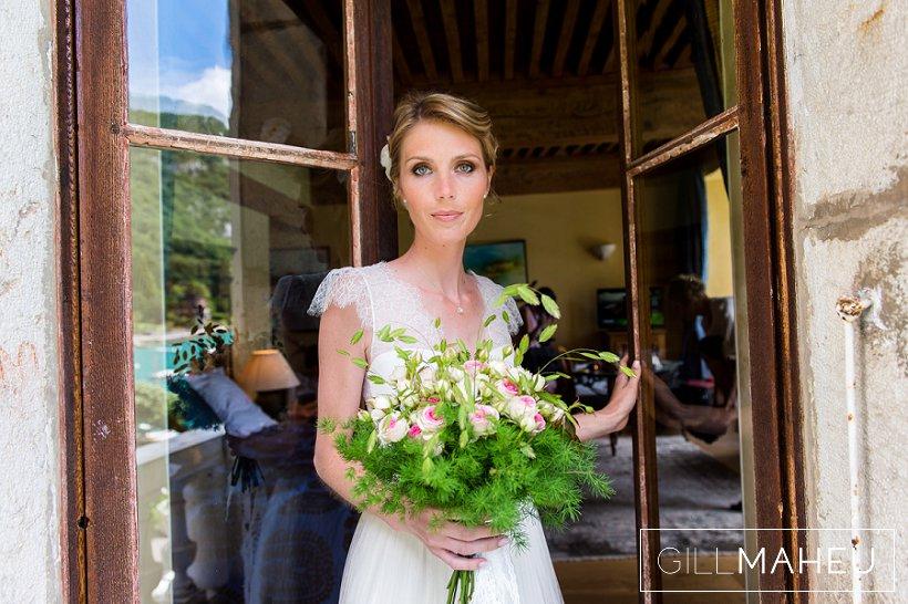 stunning_wedding-abbaye-tallloires-gill-maheu-photography-2015_0071