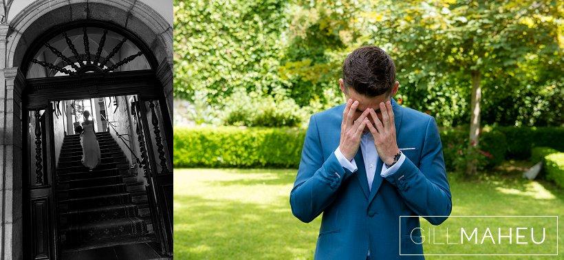 stunning_wedding-abbaye-tallloires-gill-maheu-photography-2015_0073