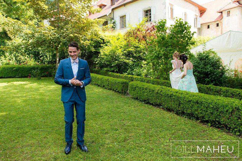 stunning_wedding-abbaye-tallloires-gill-maheu-photography-2015_0074