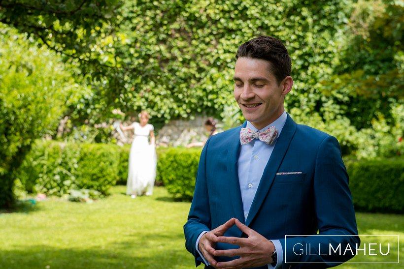 stunning_wedding-abbaye-tallloires-gill-maheu-photography-2015_0075