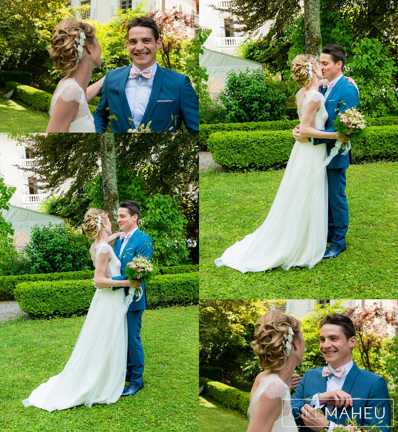stunning_wedding-abbaye-tallloires-gill-maheu-photography-2015_0078