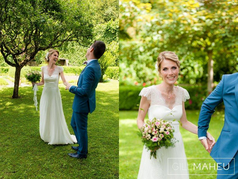 stunning_wedding-abbaye-tallloires-gill-maheu-photography-2015_0080
