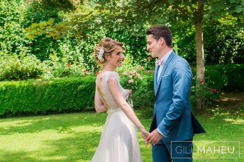 stunning_wedding-abbaye-tallloires-gill-maheu-photography-2015_0082
