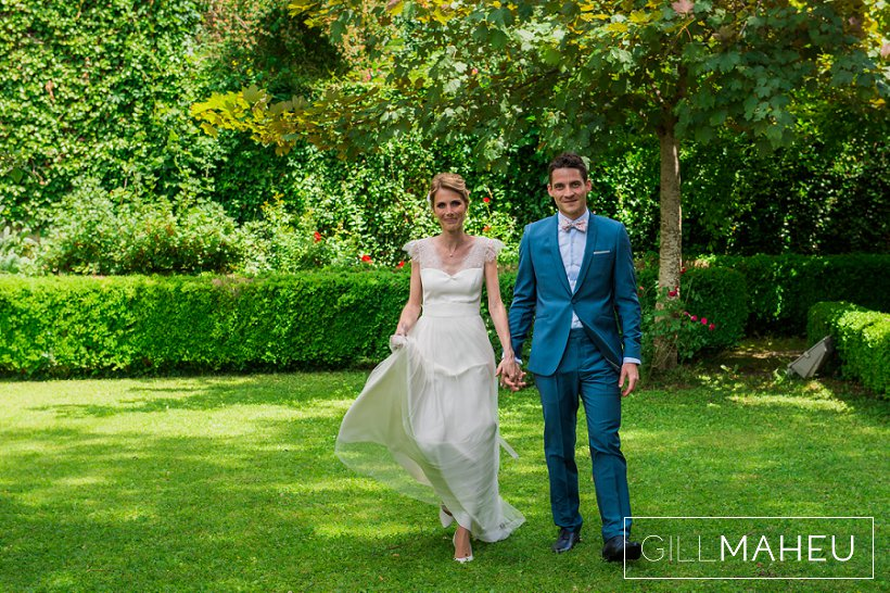 stunning_wedding-abbaye-tallloires-gill-maheu-photography-2015_0083