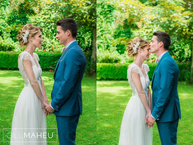 stunning_wedding-abbaye-tallloires-gill-maheu-photography-2015_0084