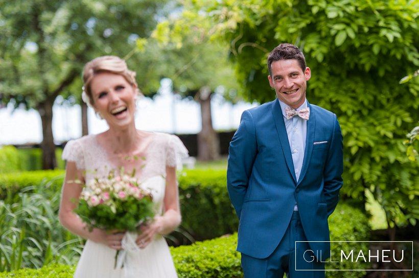 stunning_wedding-abbaye-tallloires-gill-maheu-photography-2015_0089