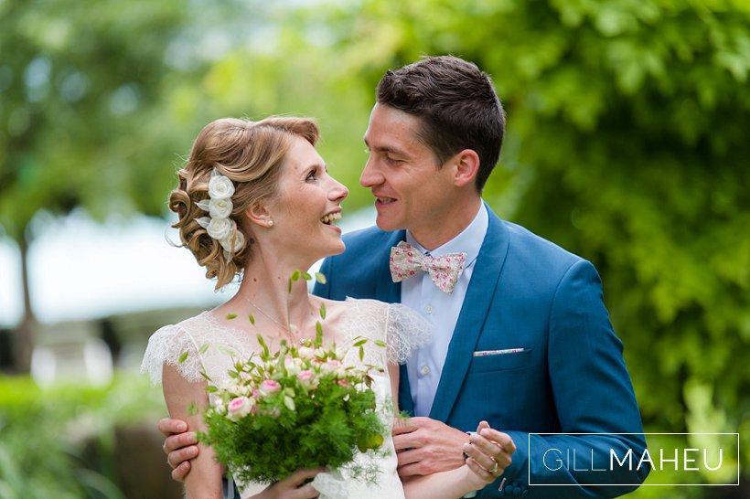 stunning_wedding-abbaye-tallloires-gill-maheu-photography-2015_0090