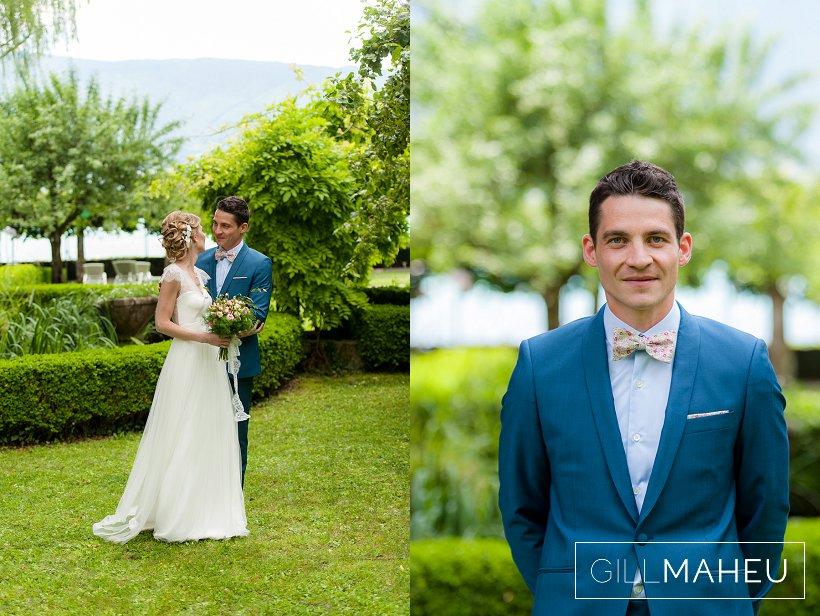 stunning_wedding-abbaye-tallloires-gill-maheu-photography-2015_0091