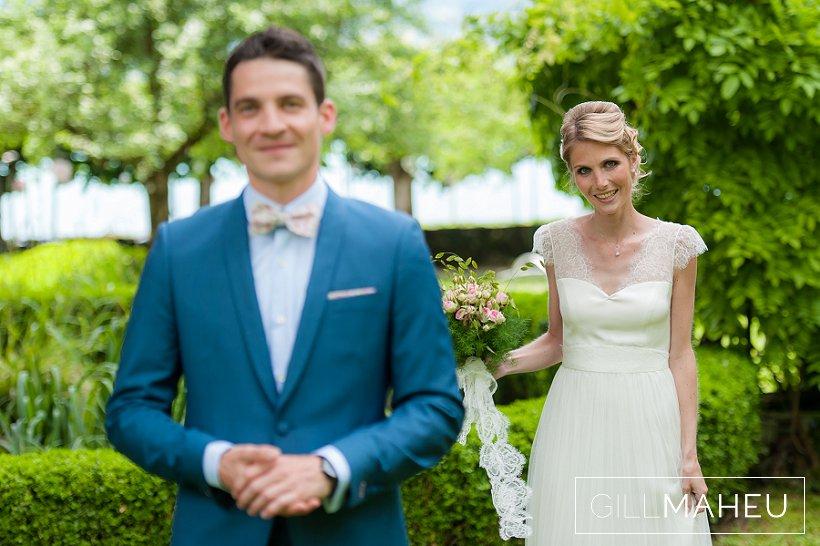 stunning_wedding-abbaye-tallloires-gill-maheu-photography-2015_0092