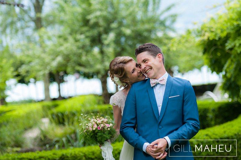 stunning_wedding-abbaye-tallloires-gill-maheu-photography-2015_0093