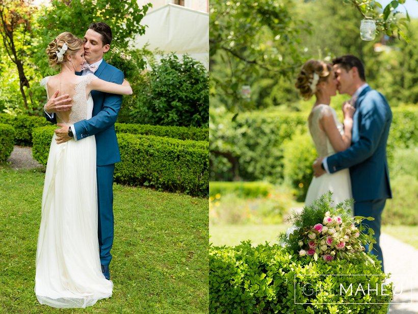 stunning_wedding-abbaye-tallloires-gill-maheu-photography-2015_0095