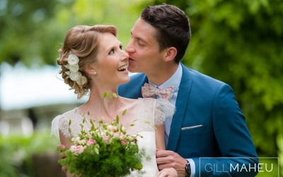 Wedding Anniversary- Congratulations M&R