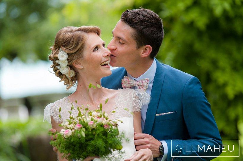stunning_wedding-abbaye-tallloires-gill-maheu-photography-2015_0096