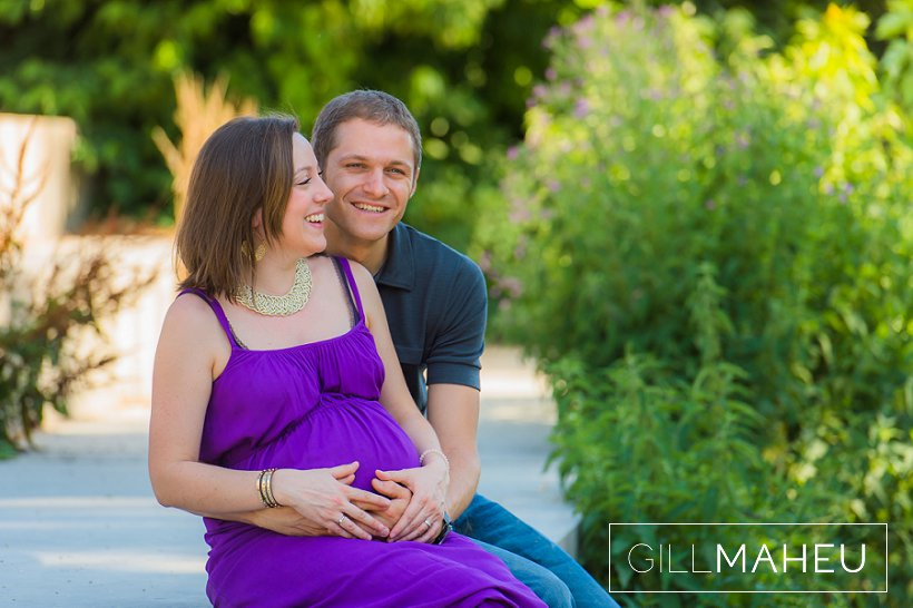 glorious and gorgeous maternity session – M&N – geneva