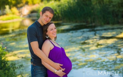 bump maternity session geneva