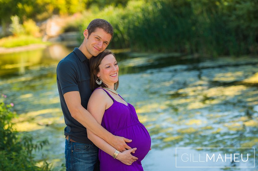 preview – maternity session – M&N – geneva