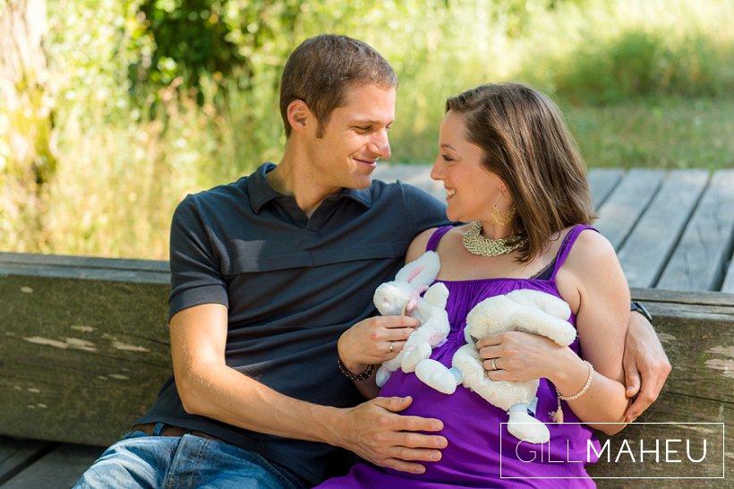 bump-maternity-lifestyle-session-geneva-gill-maheu-photography-2015_0002