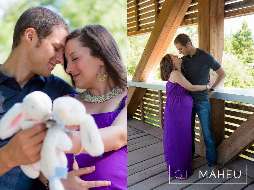 bump-maternity-lifestyle-session-geneva-gill-maheu-photography-2015_0004
