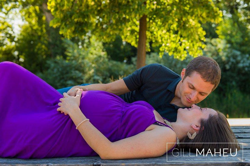 bump-maternity-lifestyle-session-geneva-gill-maheu-photography-2015_0005