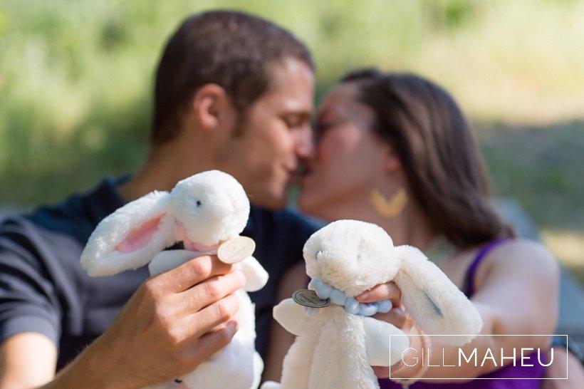 bump-maternity-lifestyle-session-geneva-gill-maheu-photography-2015_0007