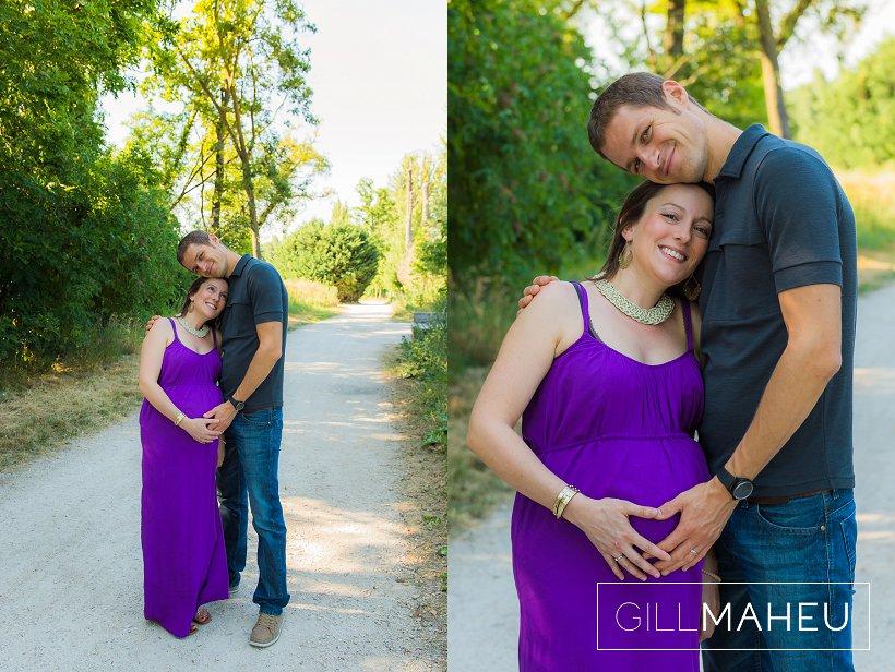 bump-maternity-lifestyle-session-geneva-gill-maheu-photography-2015_0009