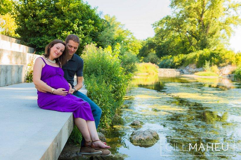 bump-maternity-lifestyle-session-geneva-gill-maheu-photography-2015_0010