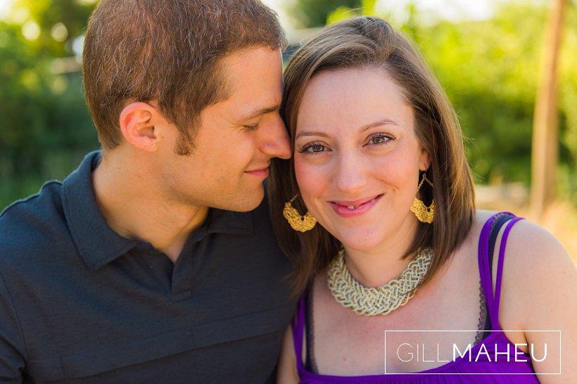 bump-maternity-lifestyle-session-geneva-gill-maheu-photography-2015_0011