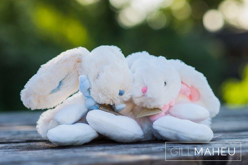 bump-maternity-lifestyle-session-geneva-gill-maheu-photography-2015_0015