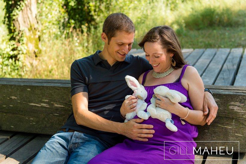 bump-maternity-lifestyle-session-geneva-gill-maheu-photography-2015_0018
