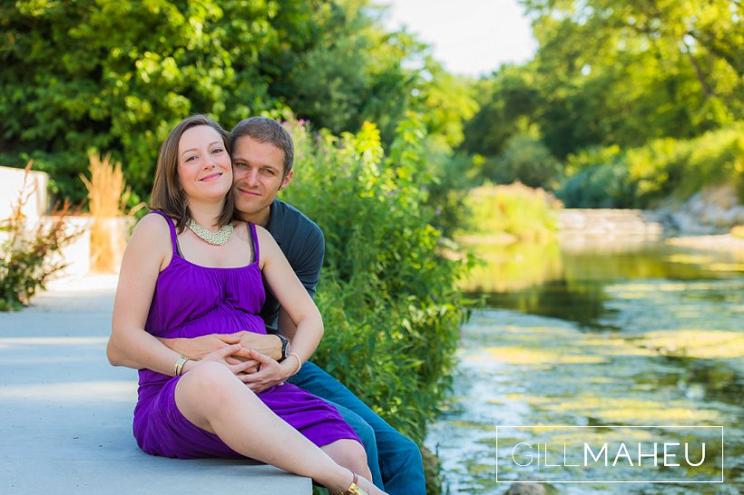 bump-maternity-lifestyle-session-geneva-gill-maheu-photography-2015_0020