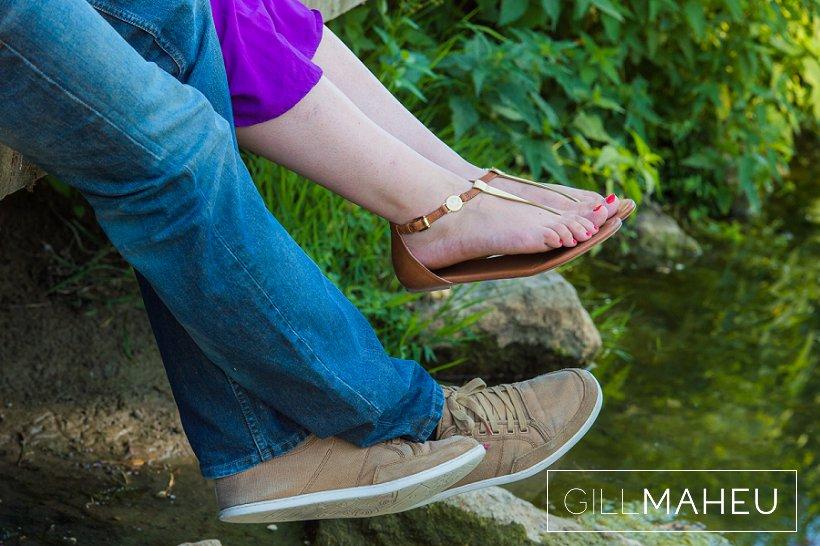 bump-maternity-lifestyle-session-geneva-gill-maheu-photography-2015_0022