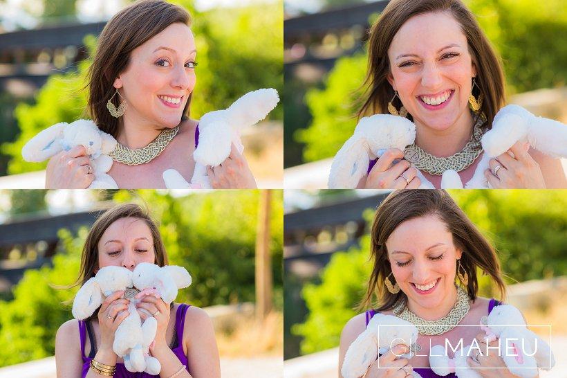 bump-maternity-lifestyle-session-geneva-gill-maheu-photography-2015_0025
