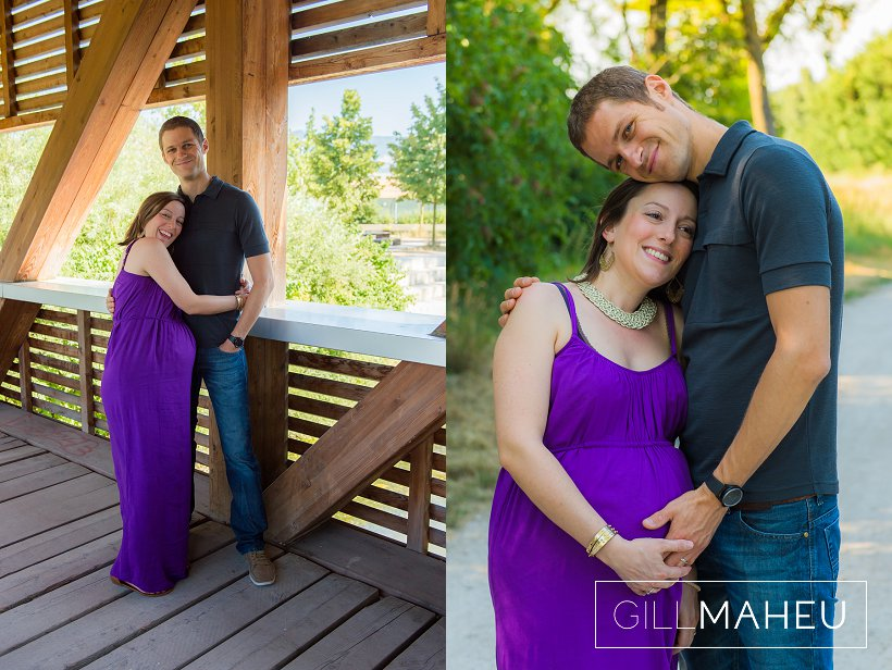 bump-maternity-lifestyle-session-geneva-gill-maheu-photography-2015_0029