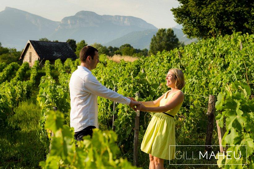 engagement-shoot-chambery-gill-maheu-photography-2015_0002